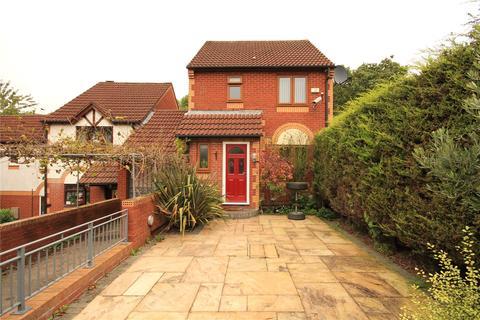 3 bedroom link detached house for sale - Clay Bottom, Fishponds, Bristol, BS5