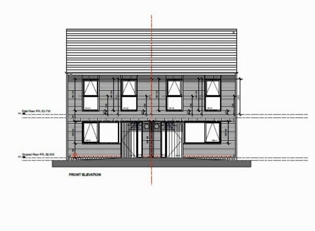 3 Bedrooms Semi Detached House for sale in Clipsley Lane Haydock St Helens