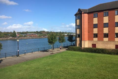 2 bedroom flat to rent - Princes Reach,  Preston, PR2