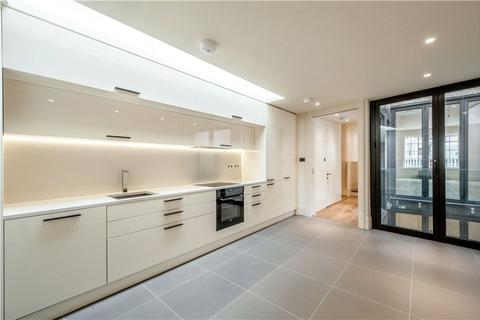 3 bedroom character property to rent - Ebury Street, Belgravia, London, SW1W