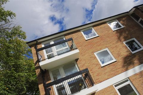 3 bedroom flat for sale - Block A Uplands Court, Upton Road, Norwich, NR4
