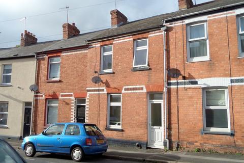 2 bedroom terraced house for sale - Roberts Road, St Leonards