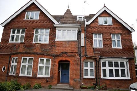 1 bedroom flat to rent - Corkran Road, Surbiton, KT6 6PL
