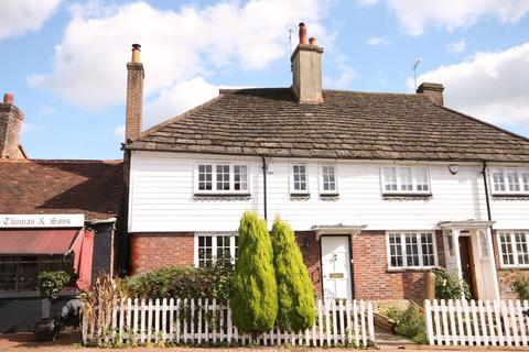 3 bedroom house for sale - High Street, Lindfield, West Sussex