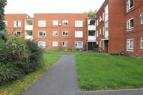 2 bedroom flat to rent - Garrett Street, Nuneaton, CV11 4QD
