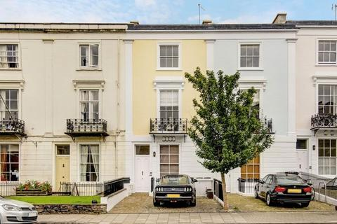 2 bedroom apartment for sale - St Pauls Road, Clifton