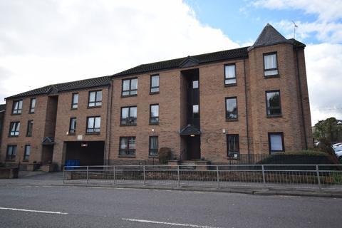 2 bedroom flat to rent - 138 Busby Road, Flat 4, Clarkston, Glasgow, G76 8BG