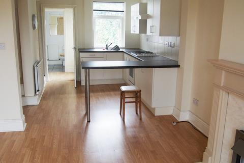 3 bedroom terraced house to rent - Coisley Road, Woodhouse