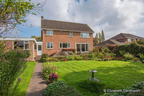 4 bedroom detached house for sale - Old Mill Avenue, Cannon Park