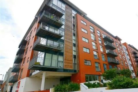 1 bedroom apartment to rent - Contemporary All Inclusive Short Term Let