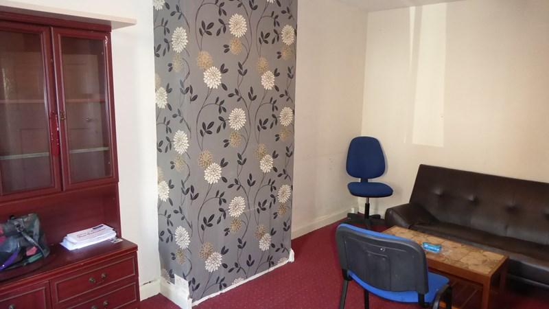 2 Bedrooms Semi Detached House for sale in Riverside, London