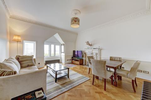 1 bedroom apartment to rent - Whitehall Court, London SW1A