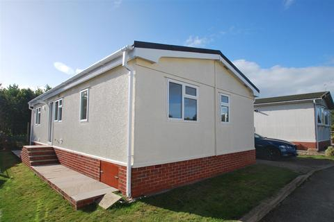 Search Mobile Park Homes For Sale In Helsby