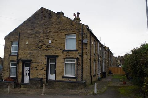 1 bedroom terraced house to rent - Gordon Street, Claremount, Halifax HX3
