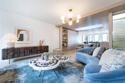 4 bedroom penthouse for sale - Portland & Riding, Great Portland Street, Fitzrovia, W1W