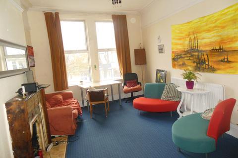 1 bedroom flat share to rent - St Marys Row, Moseley, Birmingham B13