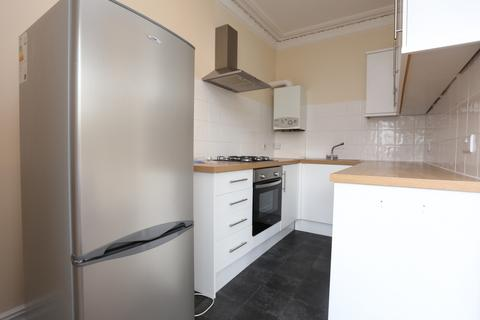 1 bedroom flat to rent - Fonthill Road, Hove