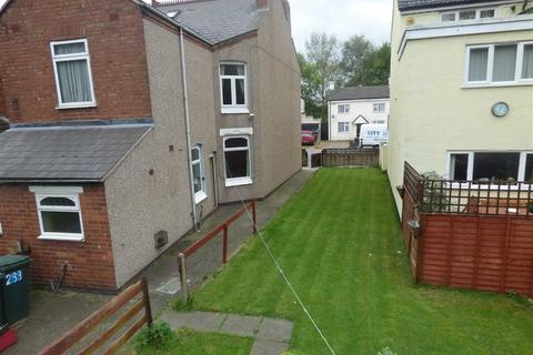 2 bedroom end of terrace house for sale - Bedworth Road, Coventry