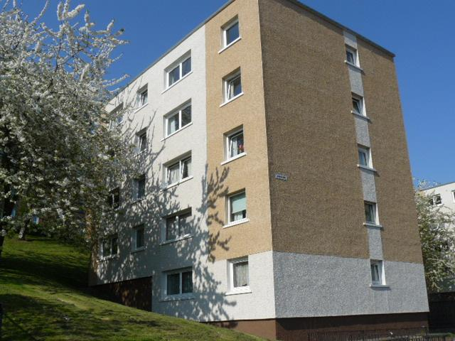 1 Bedroom Flat for rent in Cumming Drive, Mount Florida, Glasgow