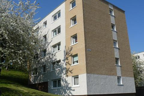 1 bedroom flat to rent - Cumming Drive, Mount Florida, Glasgow