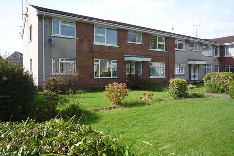 2 bedroom apartment for sale - Clos Hendre, Rhiwbina, Cardiff