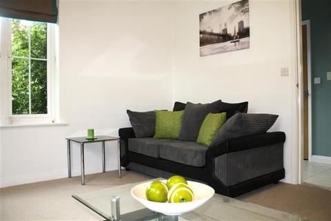 2 bedroom apartment to rent - LONG TERM SERVICED APARTMENT ACCOMODATION