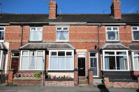 2 bedroom property for sale - Uttoxeter Road, Blythe Bridge