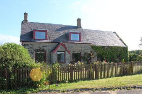 4 bedroom cottage for sale - Orange Lane, Coldstream TD12