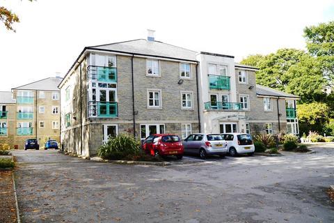 1 bedroom apartment for sale - Jowett Court, Eccleshill, Bradford