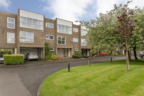 Property For Sale Great North Road Gosforth