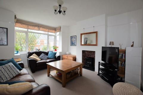 3 bedroom house for sale - Stafford Road, St.Thomas, EX4