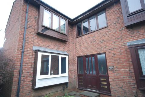 1 bedroom flat for sale - Drake Close, South Shields