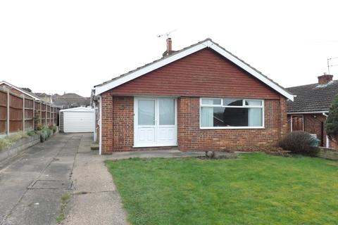 Bed Houses For Sale In Arnold Nottingham