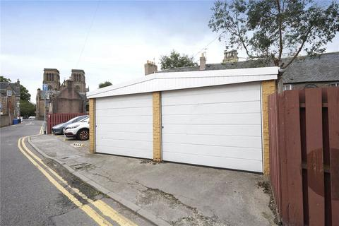 Parking for sale - Lot 3 9-11 Alexander Place, 9 - 11 Alexander Place, Inverness, IV3