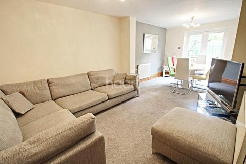 3 bedroom detached house for sale - Anstey Lane, Leicester