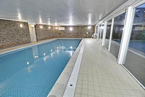 2 bedroom flat for sale - Sneyd Park, BS9