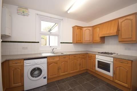 2 bedroom cottage to rent - Albany Road Chislehurst BR7