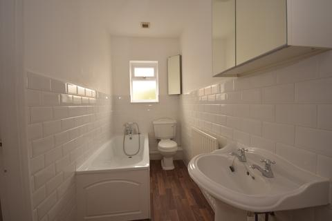 2 bedroom cottage to rent - Albany Road Chislehurst BR7