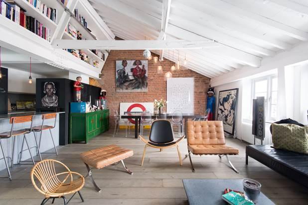 3 Bedrooms Flat for sale in Westbourne Terrace, London, W2