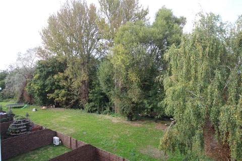 1 bedroom townhouse for sale - Ottaway Close, Norwich, Norfolk