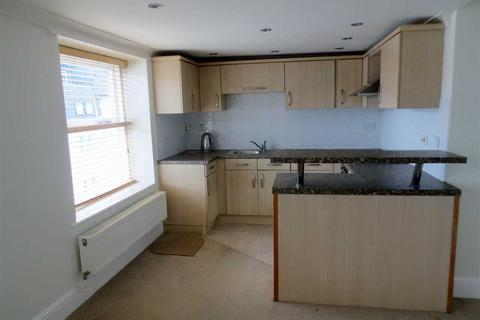 1 bedroom apartment to rent - Rear of South Street, Scarborough