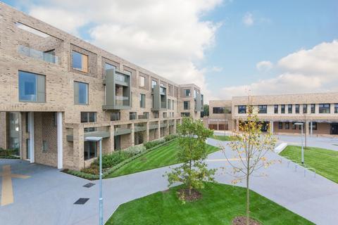 2 bedroom apartment to rent - Hobson Road, Trumpington, Cambridge