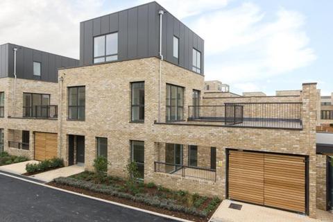 3 bedroom house to rent - Windmill Drive, Trumpington, Cambridge, Cambridgeshire