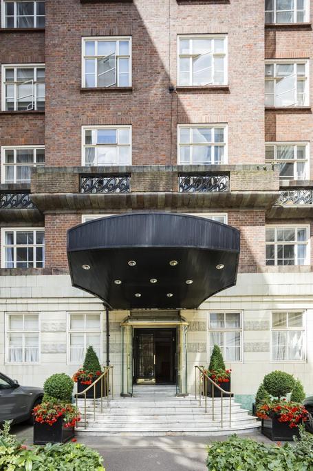 1 Bedroom Flat for sale in Hertford Street, London, W1J