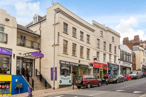 2 bedroom flat for sale - Fore Street, Exeter, Devon, EX4
