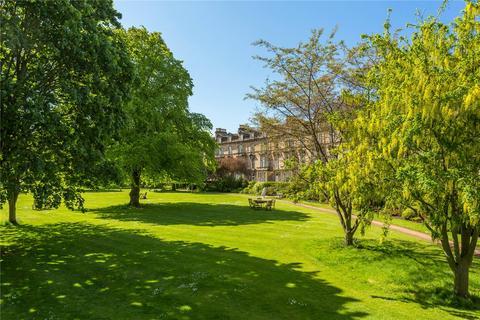 4 bedroom flat for sale - Belgrave Crescent, Edinburgh