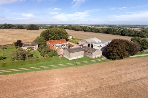 Farm for sale - The Stubhampton Estate, Blandford Forum, Dorset, DT11