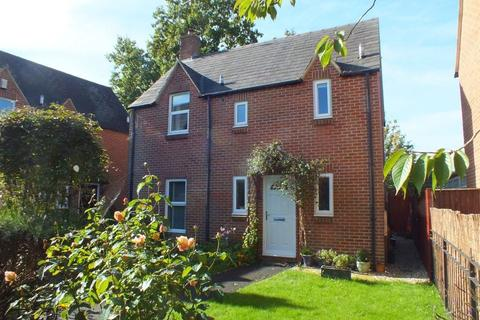 3 bedroom detached house for sale - Cirencester