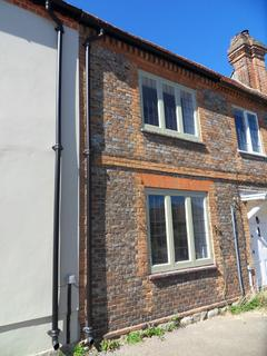 1 bedroom terraced house to rent - Temple Street, Brill