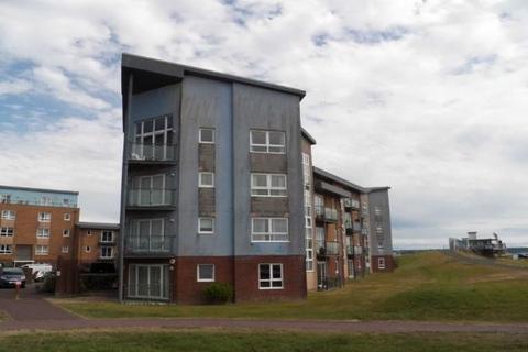2 bedroom property to rent - Cwrt Pandora, Llanelli